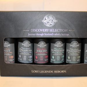 whisky-lost-distilleries-ouaw85